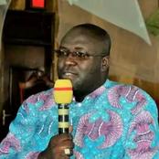 A quelques jours des législatives, un candidat du PDCI décide de rejoindre l'équipe de Gilbert Kafana
