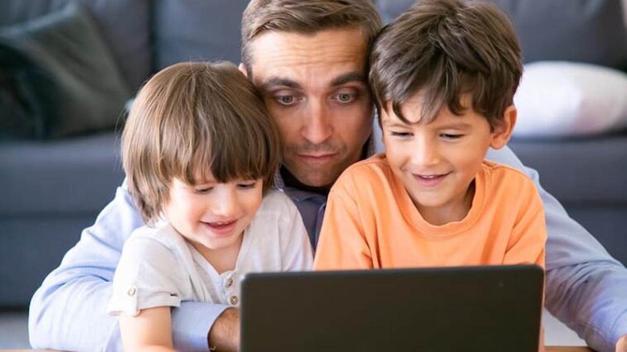 Fête des pères? C'est de retour avec Windows 10 Pro à 8 euros et ne parlons même pas d'Office 365…