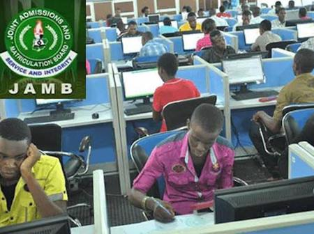 Students Who Will Be Writing JAMB This Year Should Take Note Of This Information Released By JAMB