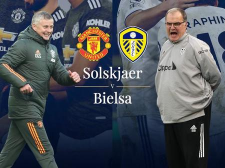 Manchester United vs Leeds united predictions and rivalry