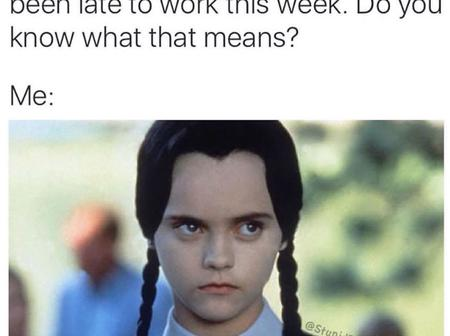 Opinion: These 22 funny pictures would make your weekend, only if you can understand and relate them