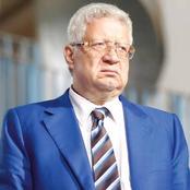 ضربة جديدة لـ«مرتضى منصور» بسبب التزوير.. وقرار جديد من المحكمة