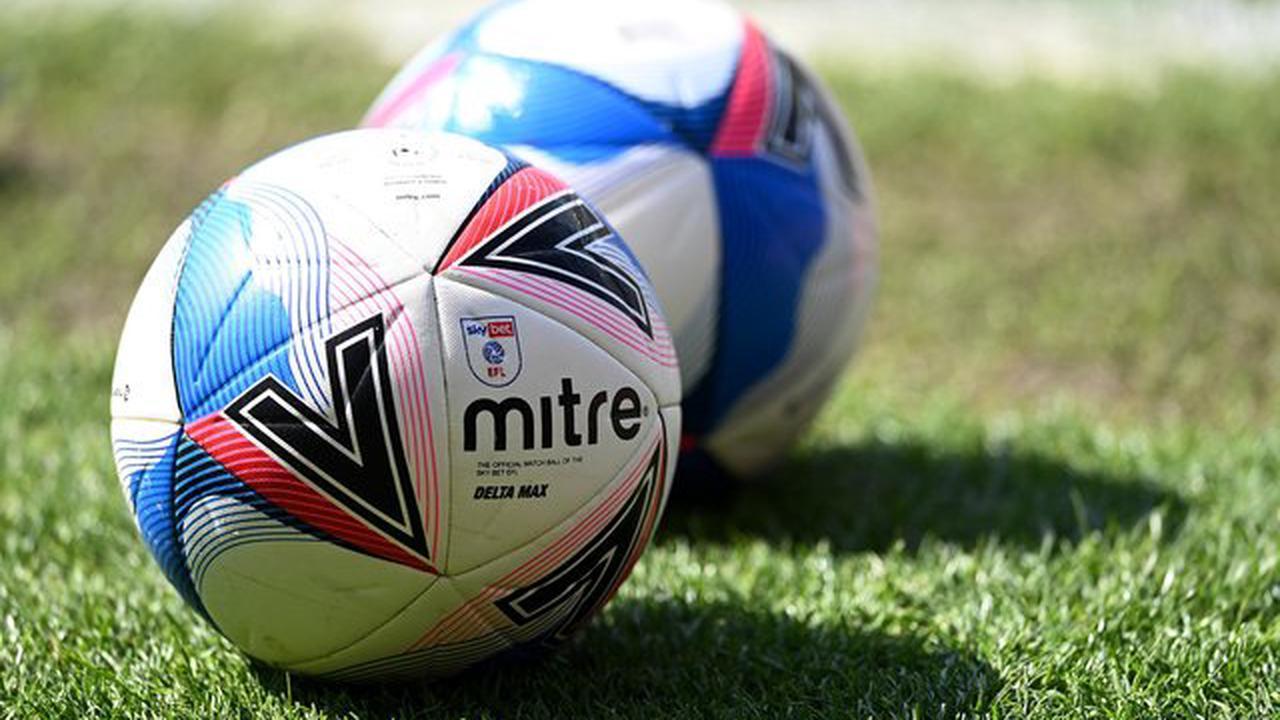 Preston North End could deal Everton transfer blow, Blackburn eye £6m Premier League forward