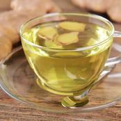 مشروب سحري يعالج الغثيان ونزلات البرد ويحسن صحة العظام