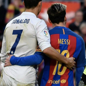 Why does almost every football pundit pick Messi ahead of Ronaldo?