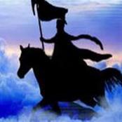من هو الصحابي الجليل الذي يشبه السيد المسيح عليه السلام