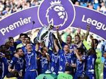 See the 4 Reasons from recent performances that shows Chelsea will win the league this season.