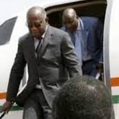 Après Gbagbo, un de ses Proches ''drague'' Ouattara pour son retour en Côte d'Ivoire