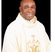 How Catholic priest and 3 others were kidnapped by gunmen in Delta state