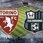 Torino vs Sassuolo Game Postponed, Lazio Fixture in Doubt, Check Out Reasons and Rescheduled Dates