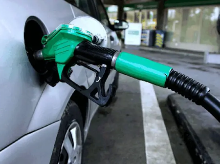 Buhari-led Government Takes Final Decision On Petroleum Pump Price