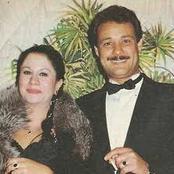اعترف بخيانته لزوجاته وتعاطى المخدرات.. أسرار لا تعرفها عن فاروق الفيشاوي