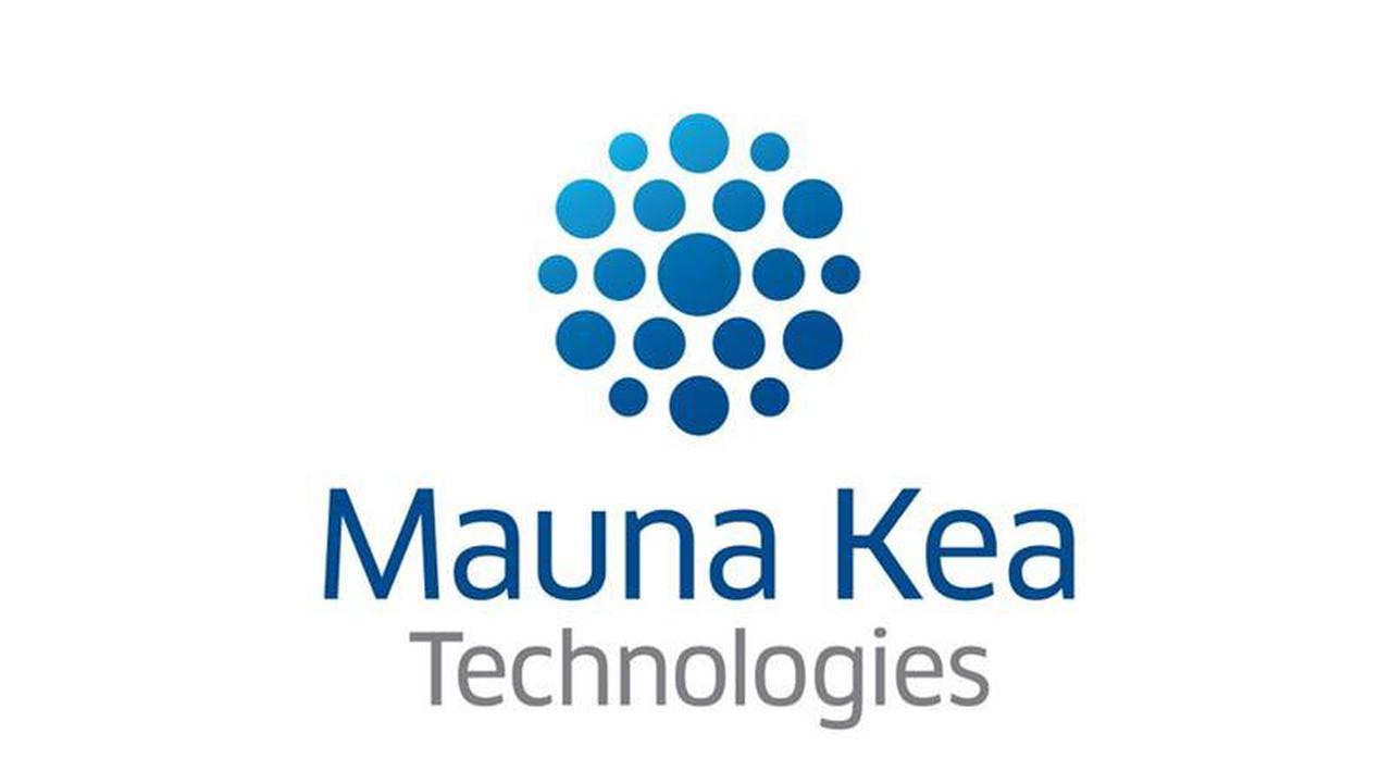 Mauna Kea Technologies : la plateforme Cellvizio évolue