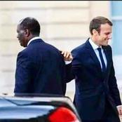 Coopération bilatérale : la France prend du recul, Ouattara annonce ses regrets