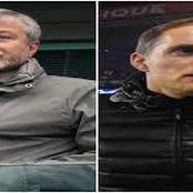 This is the Problem Abramovich could have with Thomas Tuchel