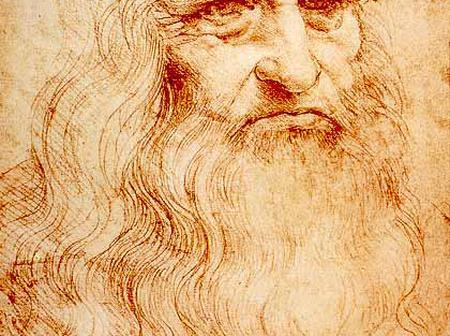 Histoire: Leonard Da Vinci, ce que vous ne connaissez pas sur ce génie