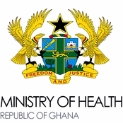 Ministry of Health gives instructions to follow for applications into health training institutions