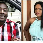 Pastor Kanyari Unveils The Ugly Side of Betty Bayo's New Catch