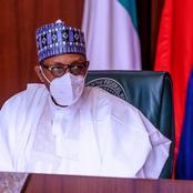 Journalists Are Afraid of Buhari But Busy Asking Citizens The Way Forward- Aisha Yesufu Rants