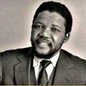 The President Who Trained Mandela To Be A Soldier During Apartheid