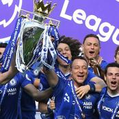 Will Chelsea Win Champions League And FA Cup This season?