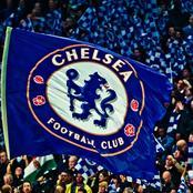Fresh injury blow for Chelsea Football Club ahead of clash against Porto