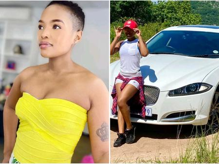 Mumsy From Uzalo Is Living her Dream Life See Her Recent Pictures.