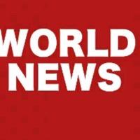 Worldnewsupdate