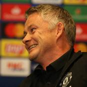 3 reasons why Solskjaer can get sacked this month