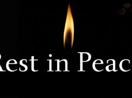 Kenyans mourn as another healthcare professional loses her life to Covid-19