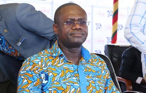 11e8256506424129a3dfdfedd5e3871b?quality=uhq&resize=720 - ABN Journalist, Kofi Adoma Flaunts CEO Of Multimedia On His Birthday - Meet Kwesi Twum