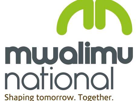 Teachers Using Mwalimu National Sacco Decry Disappearance Of Their Salaries