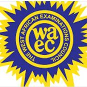 WAEC: 5 guidelines that will make 2020/2021 candidates pass their examination successfully