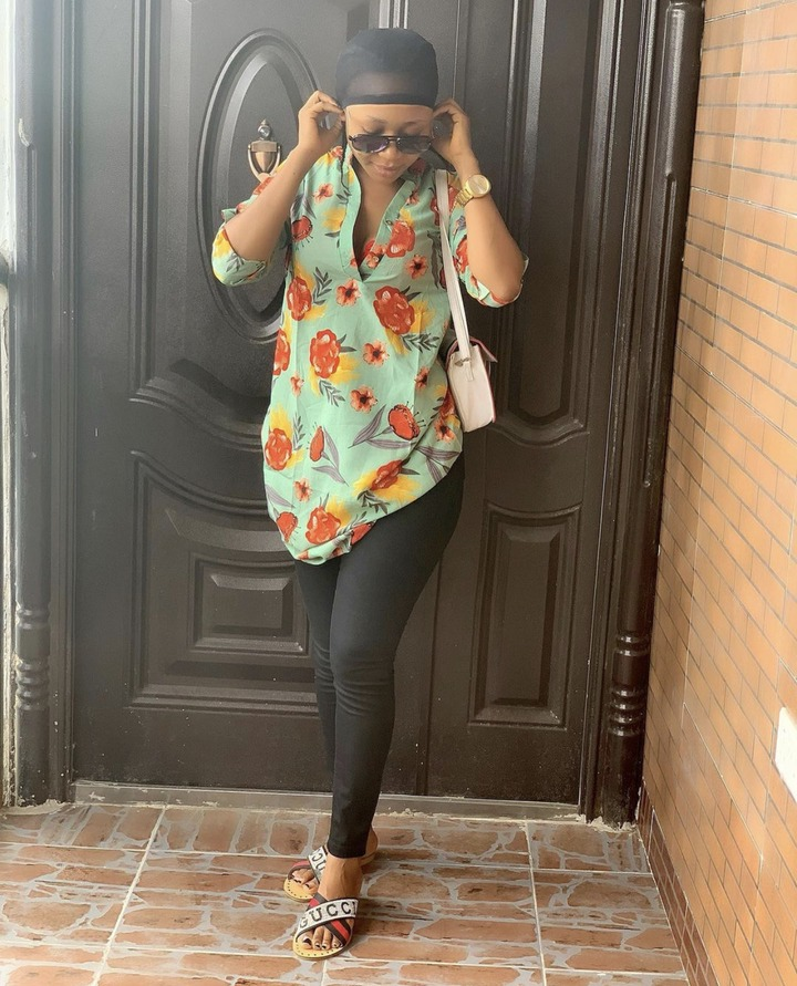 11fb9fb2aac4e1e1fd976646ee6d9cb4?quality=uhq&resize=720 - I've Given My Life To Christ Now - Akuapem Poloo Cries Uncontrollably, Reacts to GH¢100,000 Bail