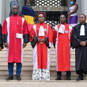 3e édition du concours de plaidoirie du Club des Juristes Prudents