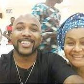 10 Photos Of Popular Nigeria Celebrities With Their Parents