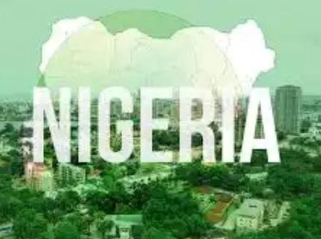 TOP 10 Fascinating Facts About Nigeria