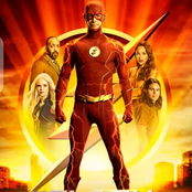 Good news for the flash fans, as the CW is set to release the 7th season of the Flash.