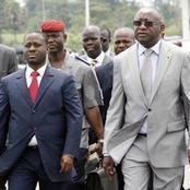 Présidentielle 2020 : Herman Cohen, ''Gbagbo et Soro ont été écartés pour des raisons politiques''