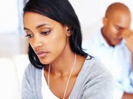 Opinion: 5 Reasons Why Many Beautiful Women Fail In Relationships