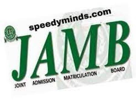 JAMB Registration: Follow This Easy Steps For 2021 UTME Registration