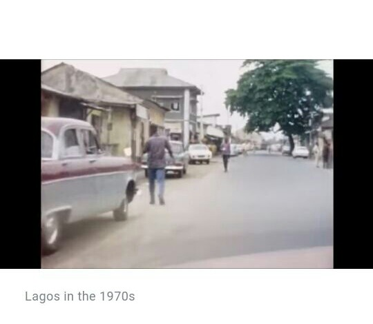 40 pictures of lagos before and after independence, state house, streets and others 40 Pictures Of Lagos Before And After Independence, State House, Streets And Others 121ebf67046dede315a9cb8f41938d1e quality uhq resize 720 40 pictures of lagos before and after independence, state house, streets and others 40 Pictures Of Lagos Before And After Independence, State House, Streets And Others 121ebf67046dede315a9cb8f41938d1e quality uhq resize 720