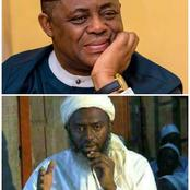 After Gumi Said Kidnapping School Students is lesser Evil than Raiding Residents, See what FFK said