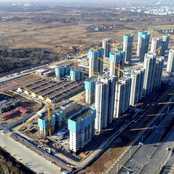 China continues enhancing efforts to ensure housing security and supply