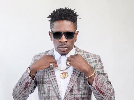 5 Ladies' Men In The Ghanaian Music Industry
