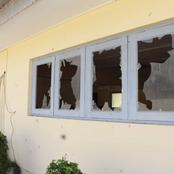 Sassandra: retour sur les événements qui ont failli embraser la capitale du Gbôklê