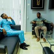 'Wasafi TV Competitors Are MTV, Trace And Soundcity,' Government Tells Diamond Platnumz.