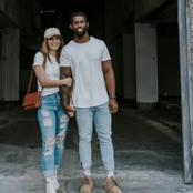Take a look at what Siya and Rachel Kolisi adventure themselves to.