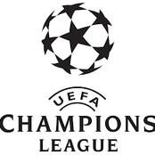 Champions league Covid-19 special rules