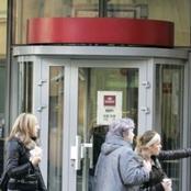En Lettonie, il est possible de donner son âme en garantie d'un prêt bancaire